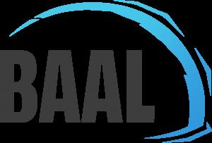 baal_logo