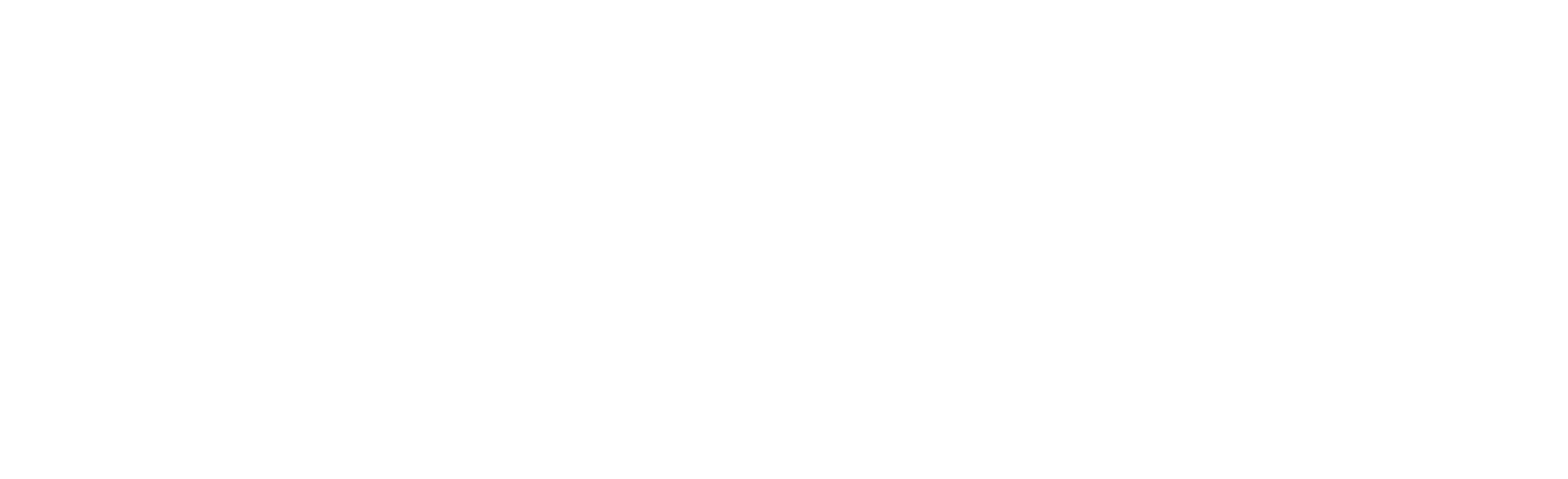 jd_logo_2018_large_white