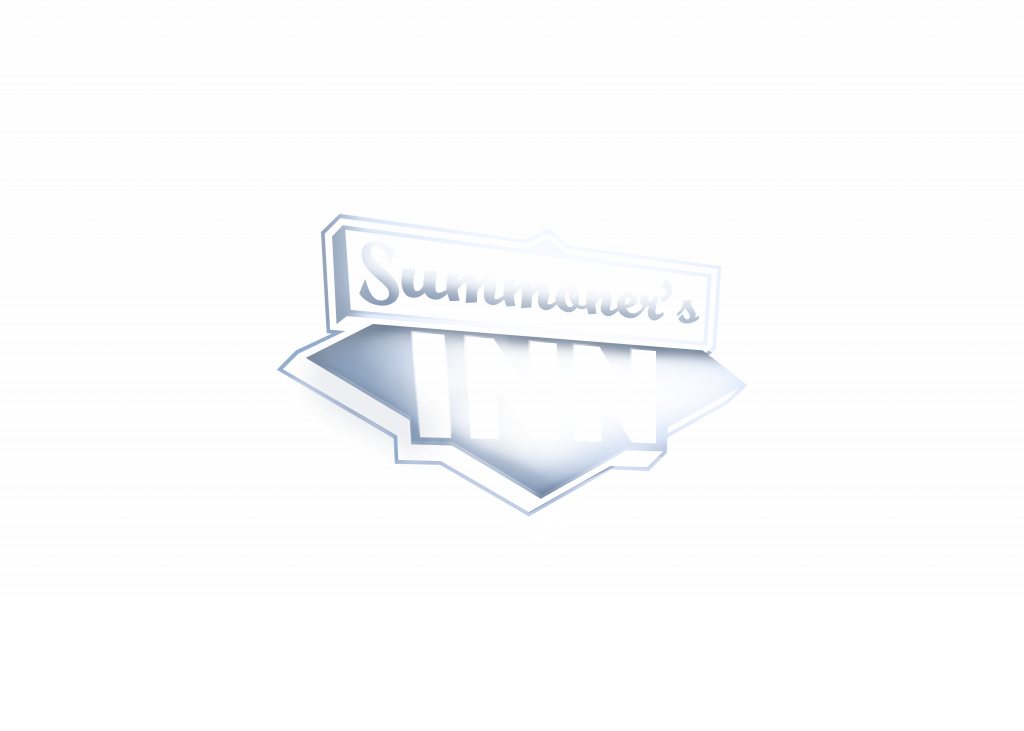 summonersinn_logo_transparent