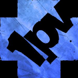 1PV logo