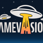gamevasion gamescom 2020